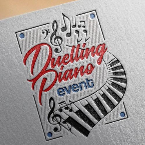 Piano Event