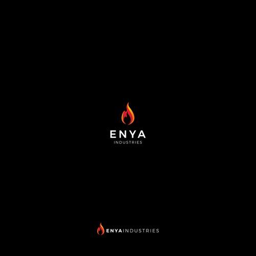 Enya Industries