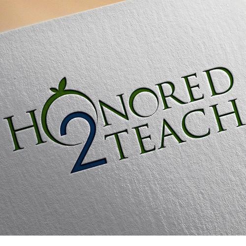 Honored 2 Teach