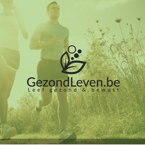 GezondLeven.be