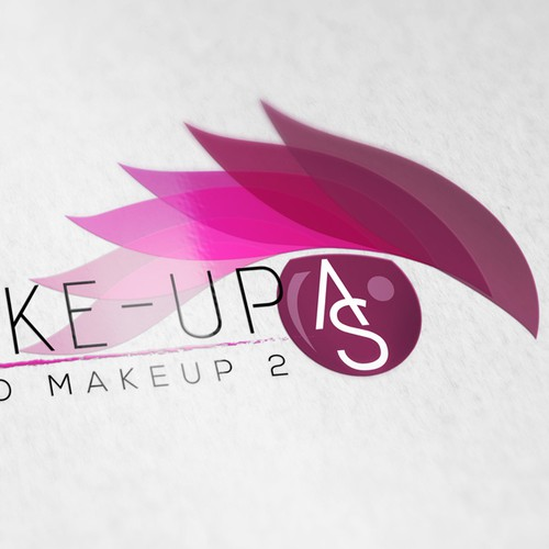 Best makeup brand designer