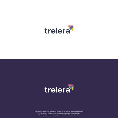 Trelera