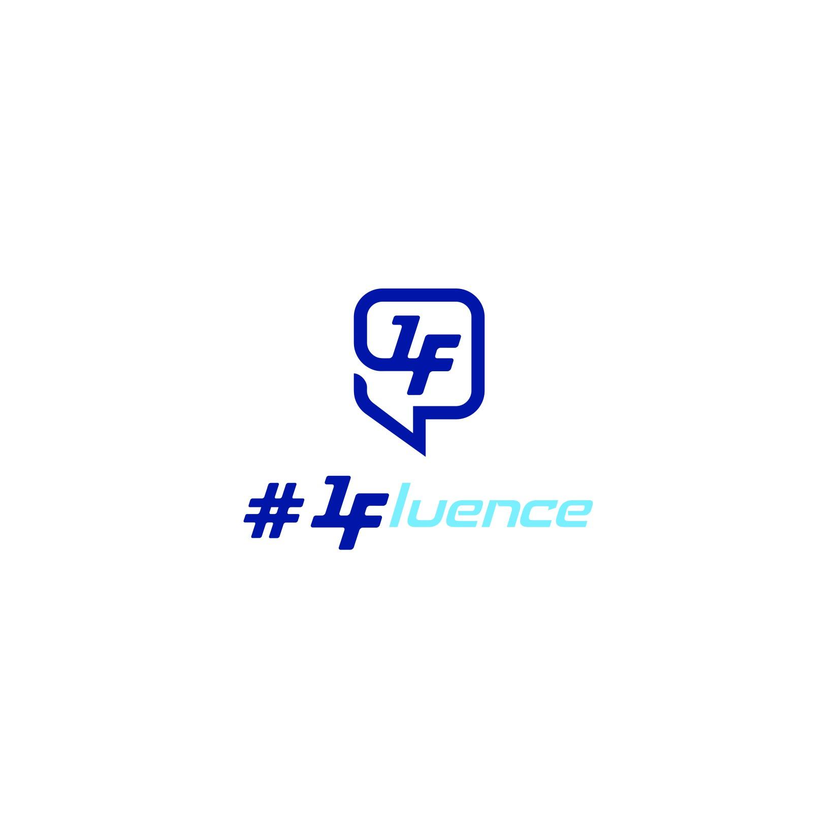 Help create the image of 1Fluence.
