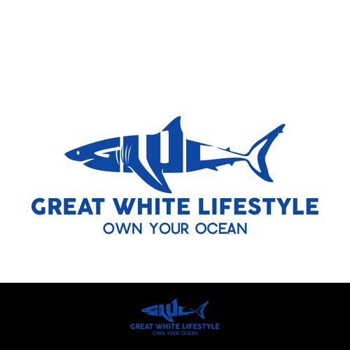 logo design concept for GWL