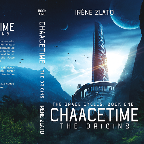 Chaacetime - the origins