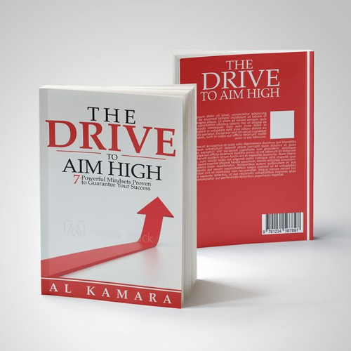The Drive To Aim High