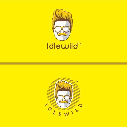 idlewild™