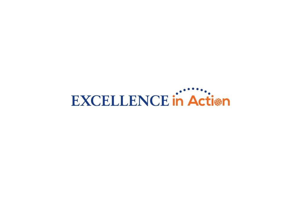 Excellence Awards Logo needed for non-profit!