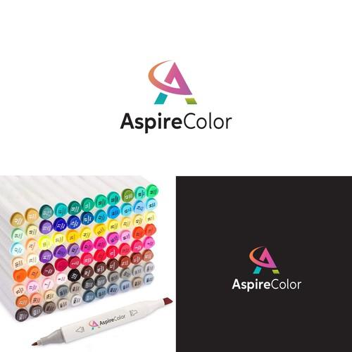 Aspire Color