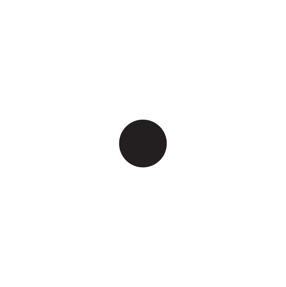 Logo Design - NX