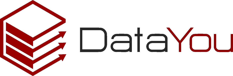 Innovative Data Analytics Concept