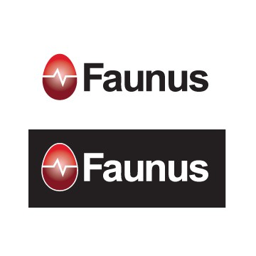 New logo wanted for Faunus