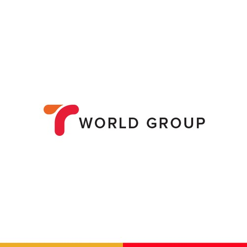 T World Group