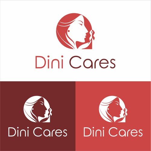 Logo Dini Cares 1
