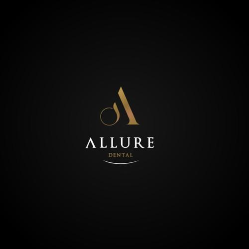 Logo design Sleek