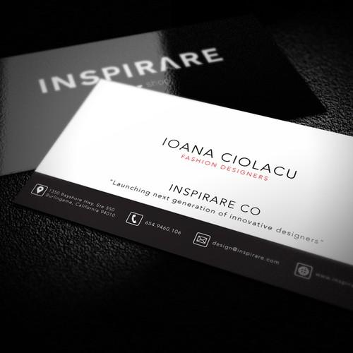 Inspirare