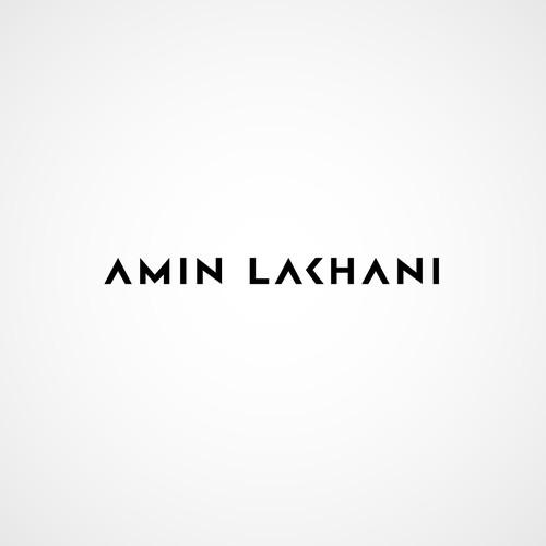 Amin Lakhani Lolo
