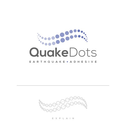 Quake Dots