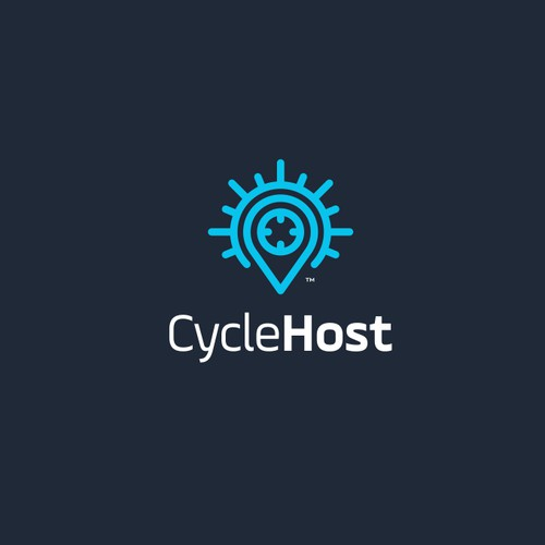 Cycle Host