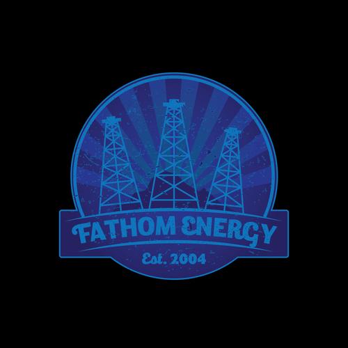 Fathom Energy