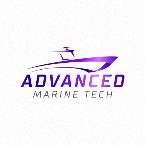Advanced Marine Tech