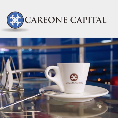 CareOne Capital