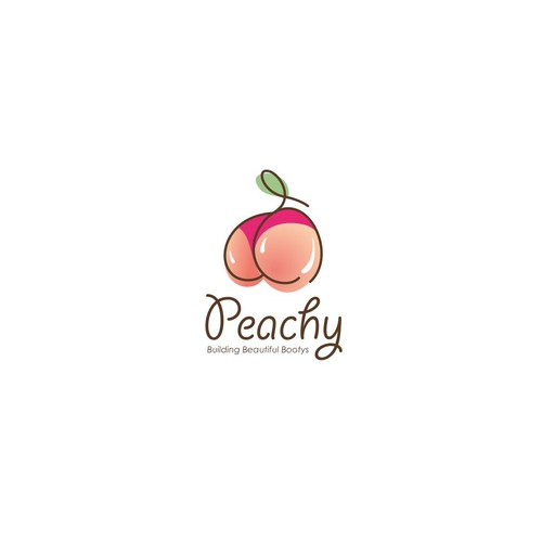 Peachy Perfection