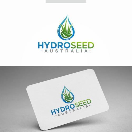 Hidroseed Australia