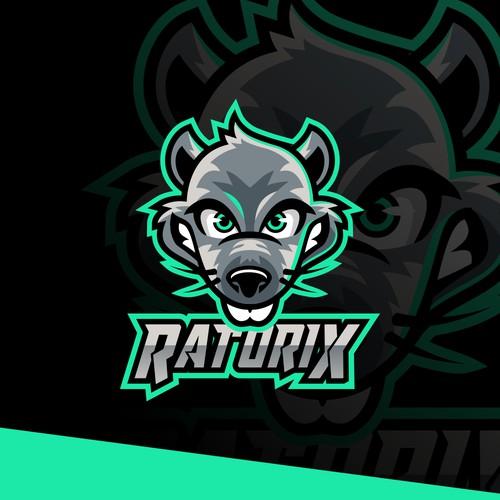Ratorix