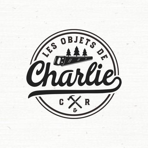 Les Objets de Charlie