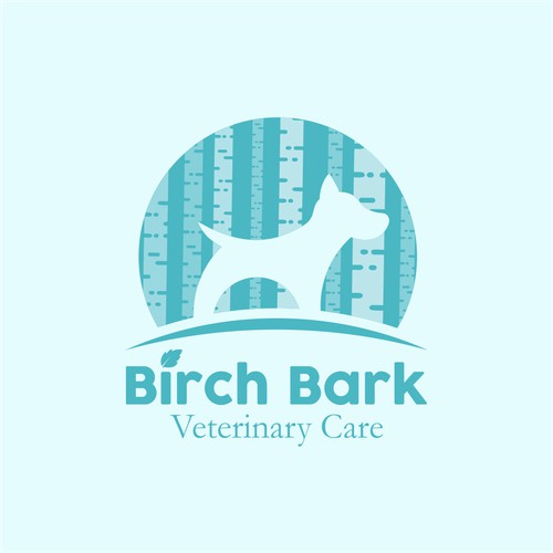 Birch Bark Veterinary Care