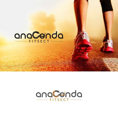 Anaconda Fitsect
