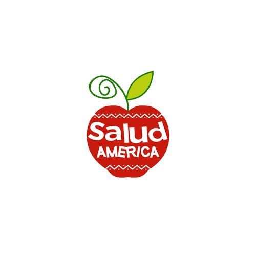 Salud America