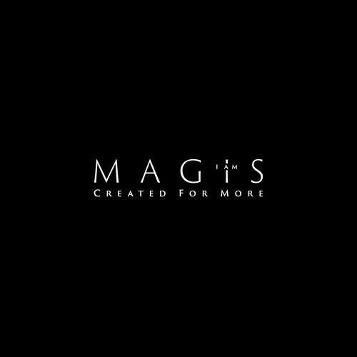 I am MAGIS