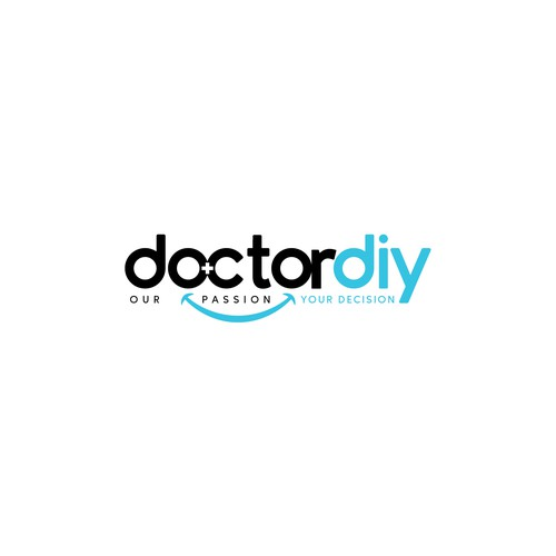 DoctorDIY
