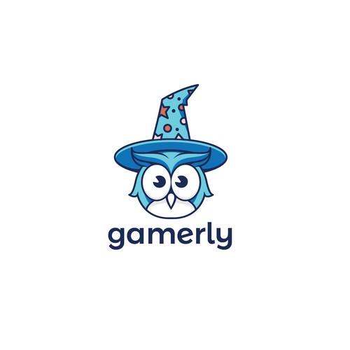 Gamerly
