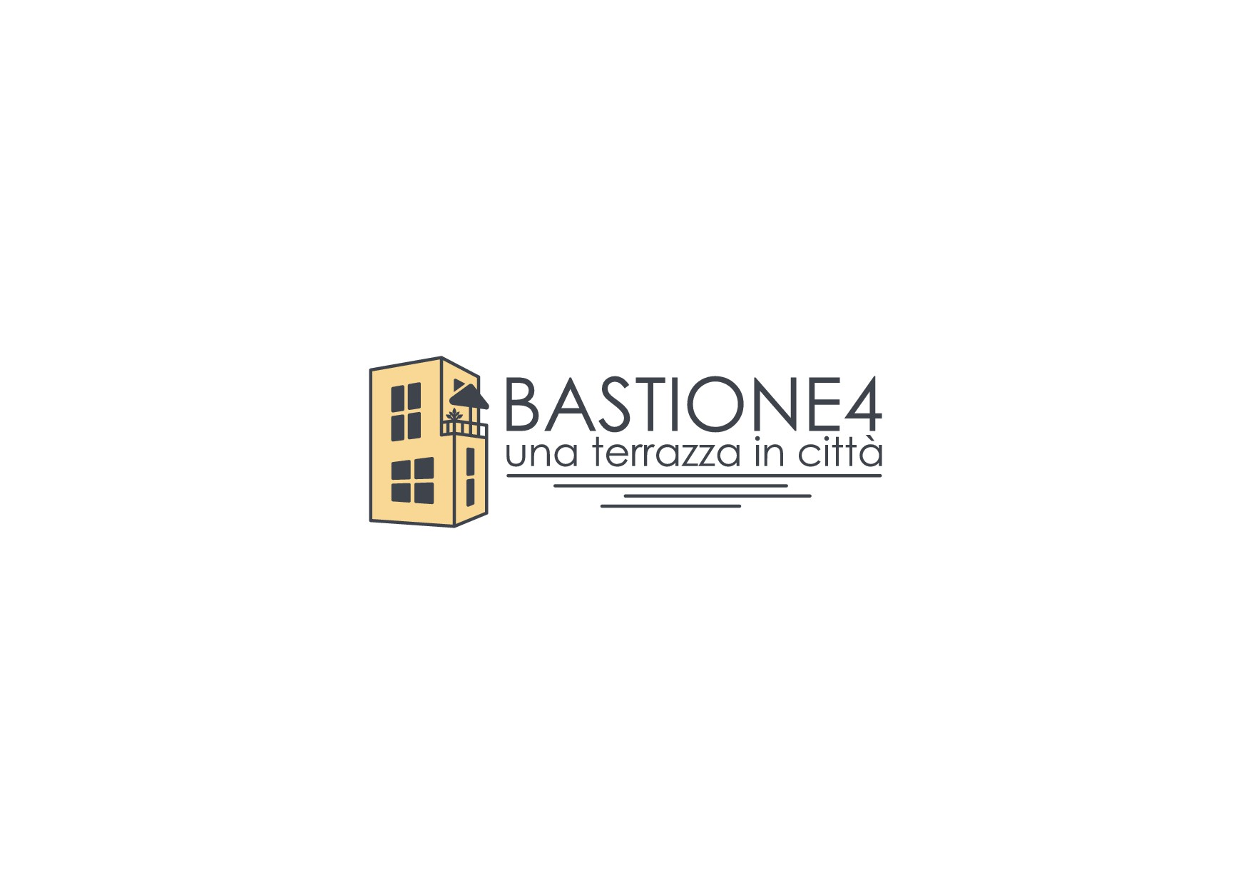 Bastione 4 -  apartment in La Spezia - Liguria - 5 Terre