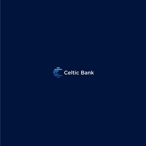 Celtic Bank