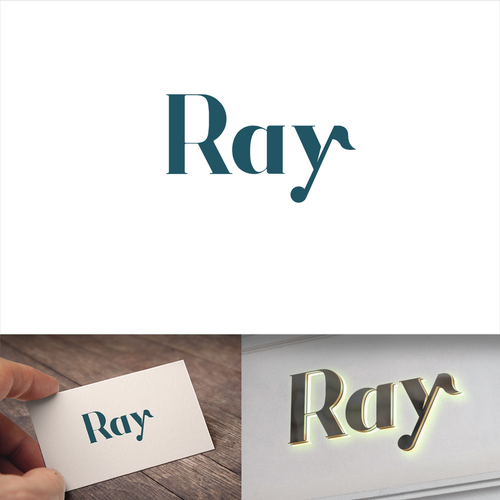 Ray Music Production