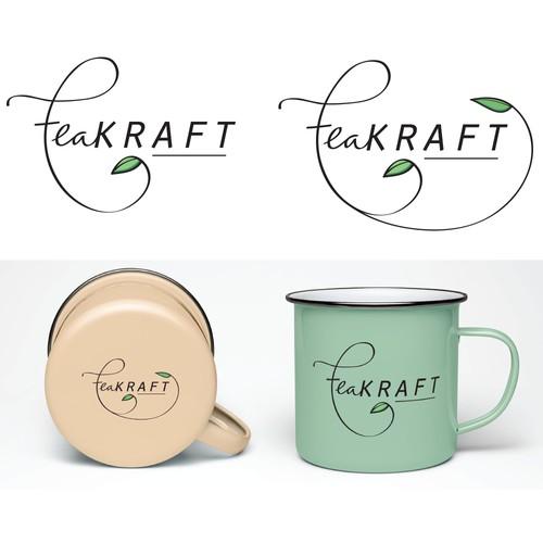 Tea KRAFT