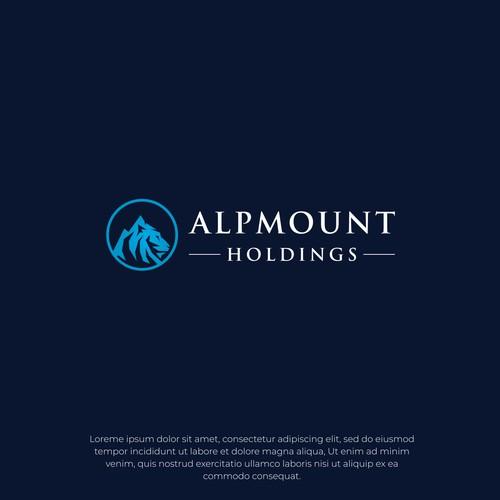 Alpmount Holdings