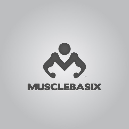 Powerful logo needed for Athletic Performance Supplement company