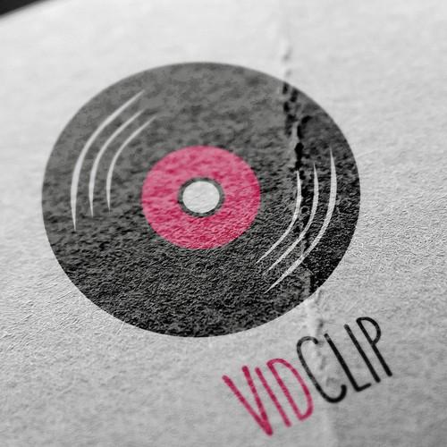 VidClip