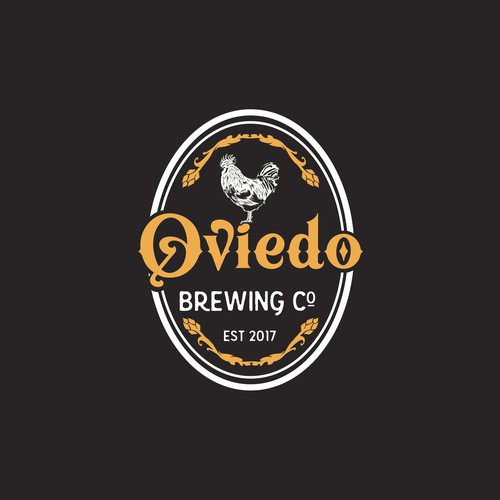 Oviedo Brewing Co