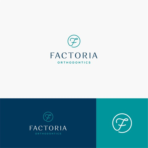 Factoria Orthodontics
