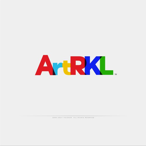 ArtRKL
