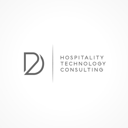 D2HTC sleek logo