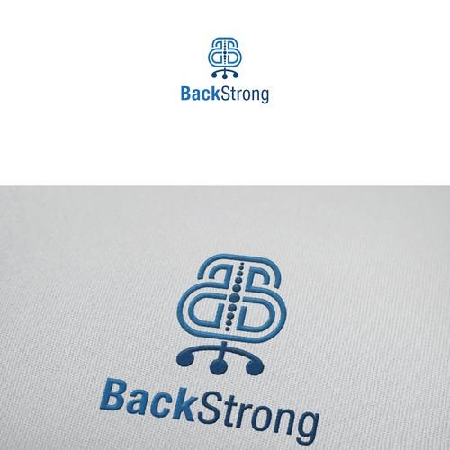 backstrong