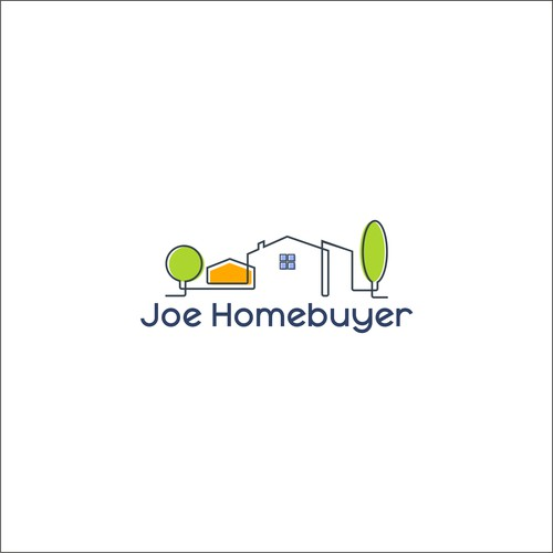 Joe Homebuyer