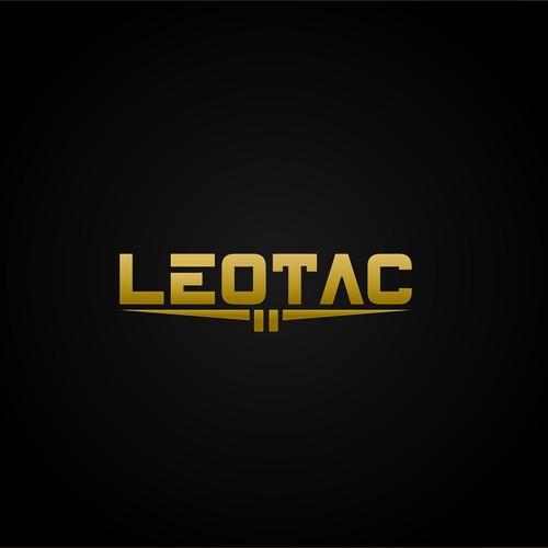 Leotac